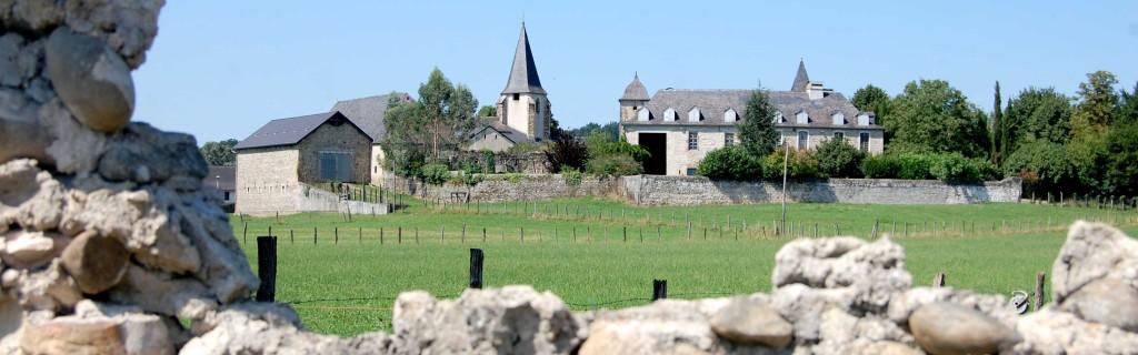 chateau-de-ledeuix
