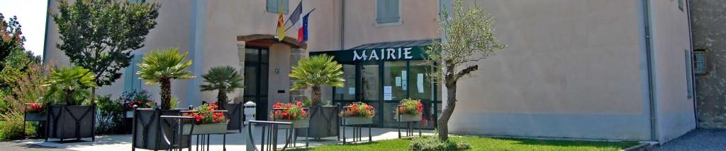 mairie-de-ledeuix